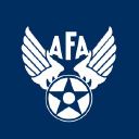Air Force Association Company Profile