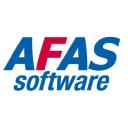 AFAS Software B.V. Company Profile