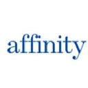 Affinity Management Group Company Profile