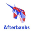 Afterbanks Company Profile