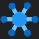 Agari Company Profile