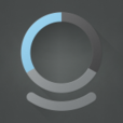 Agensys Technology Company Profile