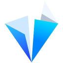 AgentFire.com Company Profile