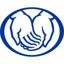 Allstate Insurance - 1202 Irving, TX Company Profile