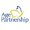 Age Partnership Company Profile