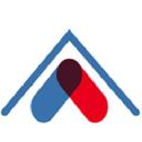 Agilisium Company Profile