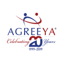 AgreeYa Solutions Company Profile