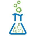 Aha! Labs Inc. Company Profile