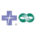 AHC Company Profile