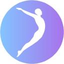 AiCure Company Profile