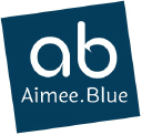 Aimee Blue Company Profile