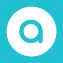 Aira Company Profile