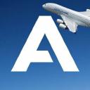 AIRBUS Company Profile