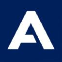 Airbus Aerial Company Profile
