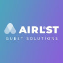 AirLST GmbH Company Profile