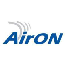 AIRON Sistemas S.L. Logo