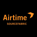 Airtime Company Profile