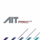 AIT Austrian Institute of Technology GmbH Company Profile