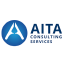 Aita Consulting Services Inc. Company Profile