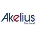 Akelius GmbH Company Profile