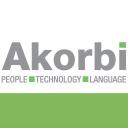 Akorbi Company Profile