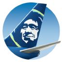 Alaska Airlines Company Profile