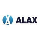 Alax Company Profile