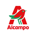 Alcampo S.A. Company Profile