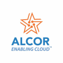 Alcor Solutions Inc. Company Profile