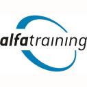 alfatraining Bildungszentrum GmbH Company Profile