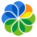 Alfresco Software Company Profile