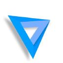 ALIS Software LLC Company Profile