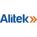 Alitek Company Profile