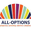 All Options Company Profile