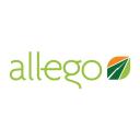 Allego Company Profile