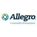 Allegro Development Corporation Company Profile