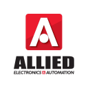 Allied Electronics & Automation Company Profile