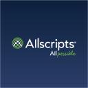 Allscripts Company Profile