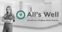 All's Well Health Care Services Company Profile