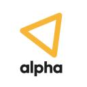 Alpha Telefonica Company Profile