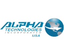 Alpha Technologies USA Inc. & Alpha Technologies Sp. z o.o. & Alpha IT Consultants Pvt Ltd Company Profile