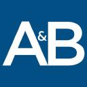Alston & Bird LLP Company Profile