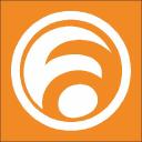 AltaFlux Corporation Company Profile