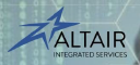 Altair Integrated Services Company Profile
