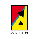 ALTEN Ingeniería Company Profile