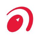 Altia Company Profile