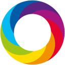 Altmetric Company Profile