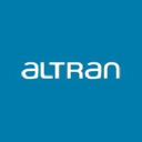 Altran Engineering Solutions (formerly Pricol Technologies Limited) Logo