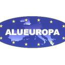 Alueuropa Company Profile