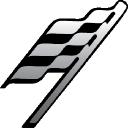 Aluminum Trailer Company Company Profile